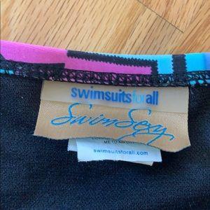 Swimsuits For All Swim - swim suit for all bikini!! NEVER WORN